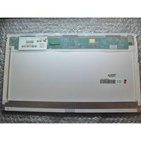 LG Philips LP156WH2(TL)(C1) Laptop LCD Screen 15.6 WXGA LED