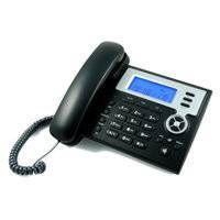 Internet Voip Phone