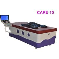 ECP Machine (External Counter Pulsation)