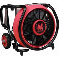 Petrol driven blower fans,Gasoline engine powered Turbo blowers, Smoke Ejector, Extractor fans, Vent