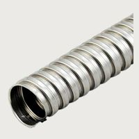 Flexible Steel Conduit thumbnail image