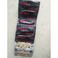 Stock available  good quality cheap price condoms