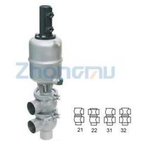 reversing ball valve thumbnail image