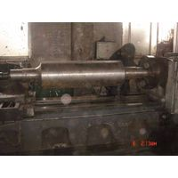 Professional on processing kinds of rollers and equipments