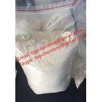 mmb2201 MMB2201 MMB-2201 Pharmaceutical Intermediate Cannabinoids Powder 99.9% purity best quality