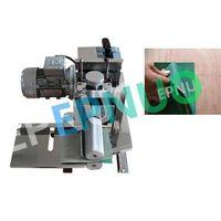 PVC Belt ply splitter