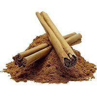 High Purification Cinnamon Extract thumbnail image