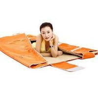 FIR 1 ZONE SAUNA HEATING BLANKET