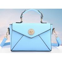 fashion handbag ,pu handbag ,leather handbagR00123