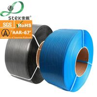 Good Sale  Polypropylene Strap