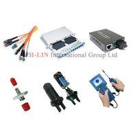 fiber optic products thumbnail image