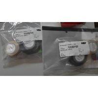 TESCO Rig Top drives parts thumbnail image