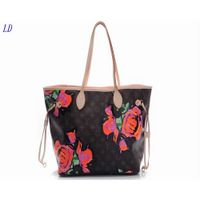 Women Leather Handbags Sale