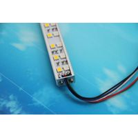 5050 rgbw colorful led rigid strip thumbnail image