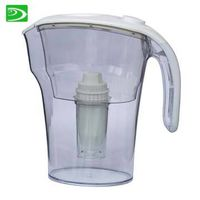 EC6009 Eastcooler home using 3.5L pure water filter pitcher