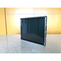 15'' ELO Compatible SAW Touch screen monitors USB VGA DVI HDMI Interface thumbnail image