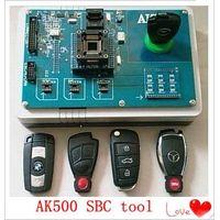 AK500 key replacement Key Programmer for mercedes benz SBC tool