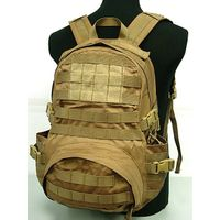 military tactical shoulders backpack
