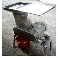 Copra Grinding Machine thumbnail image
