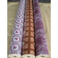 0.35mm-2.50mm PVC FLOORING for home and office Lower Price