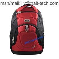 15.4 Inch Swissgear Laptop Backpack