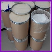 Top Quality Whitening Agent Hinokitiol CAS 499-44-5 Raw Material Powder for Cosmetics