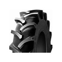 Agricultural Tyres thumbnail image