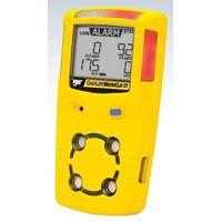 BW Multi-Gas Detector GasAlert MicroClip XT thumbnail image