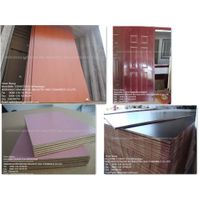 Melamine Products