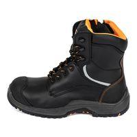 V12 Avenger boots thumbnail image