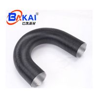 Parking Heater diesel, parking heater in air condition systerm,Air conditioner Heat insulated pipe thumbnail image
