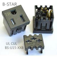 BS-U15