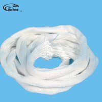 E-Glass Rope; Fiberglass Rope with cord; E-Textured Tape