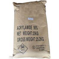 Acrylamide 98%