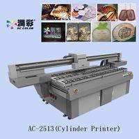 concrete wood 3d uv flatbed printer manufacturer thumbnail image