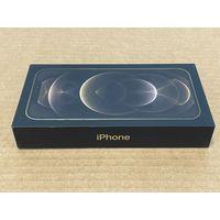 Apple iPhone 12 Pro Max 128GB thumbnail image
