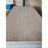 Sell Commercial plywood 3x6 cheap price