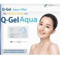 (HP2-101) Q-Gel -Aqua Filler thumbnail image