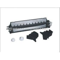 Plastic Parts for HP CAN-FX3