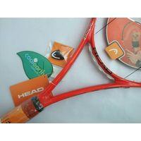 Head Youtek Radical Pro L4 Tennis Racquet