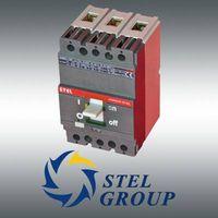 moulded case circuit breaker(MCCB) thumbnail image