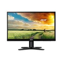"""1269x Acer 24"""" FULL HD Led monitors - with stand - 35 Eur"""