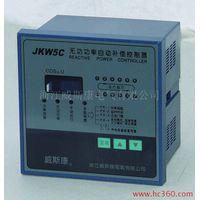 Controller (JKW5C)