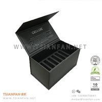 Ceramic Tile and Quartz Stone Sample Box