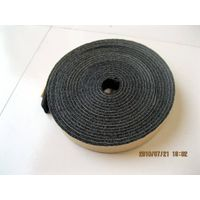 Rubber Insulation Foam Belt