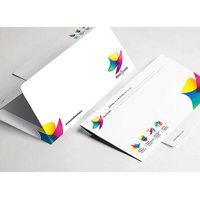Envelope Printing factory service