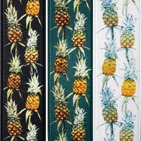 [GEVAERT] Suspenders 35mm Y-type pine thumbnail image