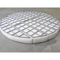 PTFE(F4) demister pad & mist eliminator for sale