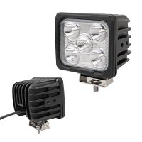 6081-50 50 watt LED work light