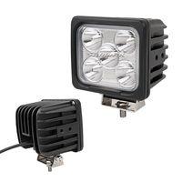 6081-50 50 watt LED work light